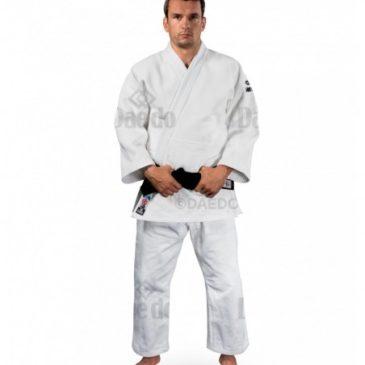 "Judogi Daedo ""Elite"""