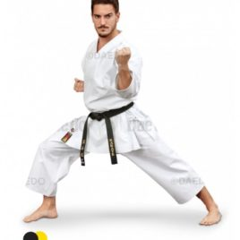 "Karategui Daedo Pro ""Bunkai"""