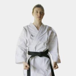 Karategui Arawaza Kata de Luxe