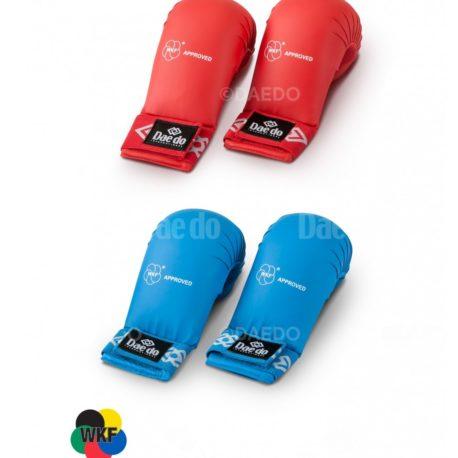 wkf-approved-karate-mitt-no-thumb