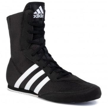 """Botas de boxeo Adidas """"Box Hog 2"""""""