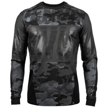 Camiseta Venum Tactical