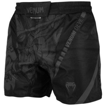 Pantalones MMA Venum Devil