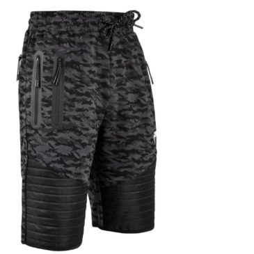 Pantalones cortos Venum Laser Cotton