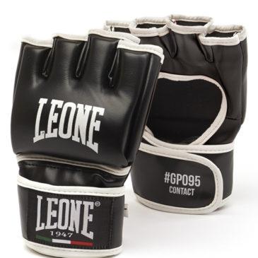Guantillas MMA Leone Contact