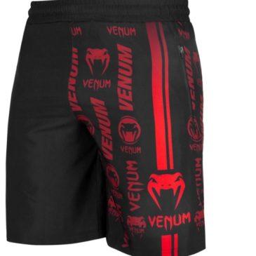 Pantalones cortos Venum Logos