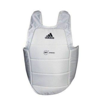 Peto interior Adidas