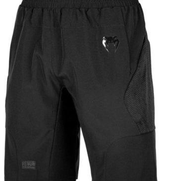 Pantalones cortos Venum G-fit