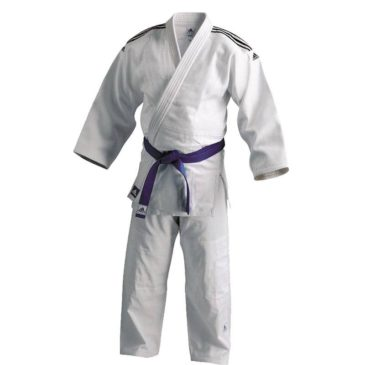 "Judogi Adidas ""Contest"""
