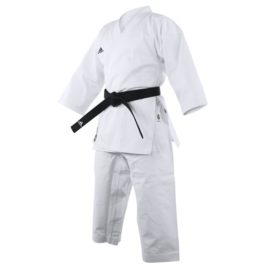 Karategui Adidas Training Club