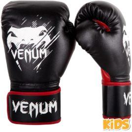 Guantes de Boxeo Venum Contender Kids
