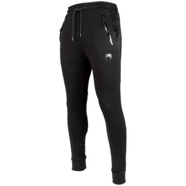 Pantalones Venum Laser Evo Joggers