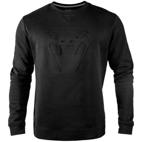 venum-03619-114-venum-03619-114-galery_image_1-hoody_classic_black_black_1500_01