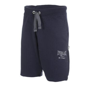Pantalones cortos Everlast Brushback azul