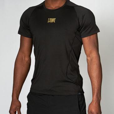 Camiseta Leone Essential
