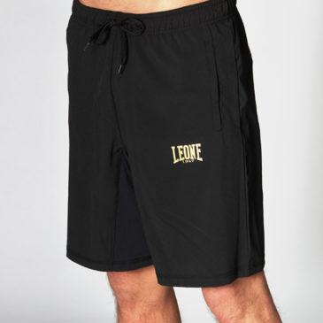 Pantalones cortos Leone Essential