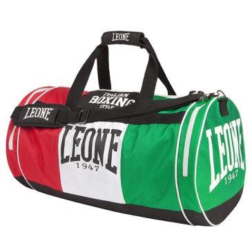 Bolsa deportiva Leone ITALY