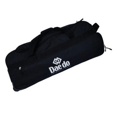 Trolley Daedo negro