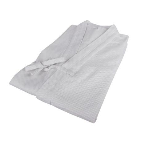 chaqueta-aikido-blanco-fujimae