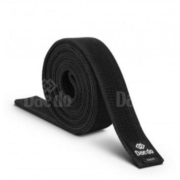 Cinturones Negro Daedo Master