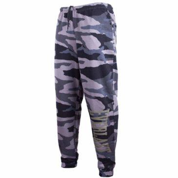 Pantalones Everlast Camo hombre