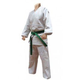 """Judogi Tagoya """"Training"""""""
