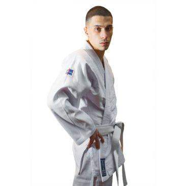 Judogi Noris Sfjam Training