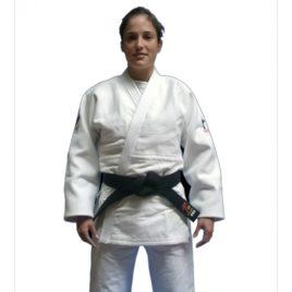 """Judogi Tagoya """"Progress"""""""