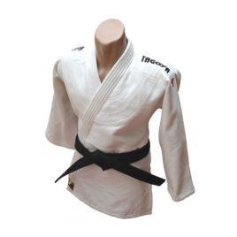 """Judogi Tagoya """"Waza-Ari"""""""