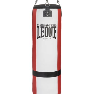 Saco Leone King size