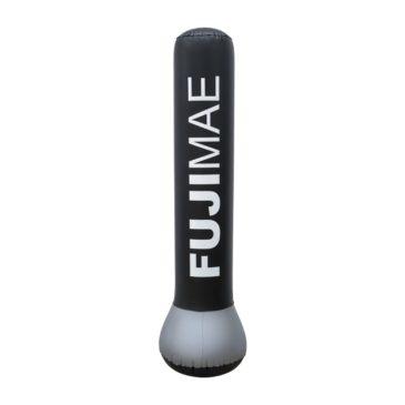 Saco inflable Fujimae Hyperlite